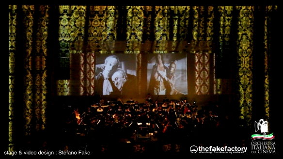 UCLA ROYCE HALL - LOS ANGELES LA DOLCE VITA ORCHESTRA_00016