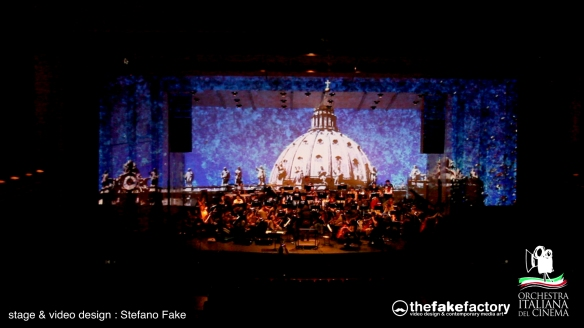UCLA ROYCE HALL - LOS ANGELES LA DOLCE VITA ORCHESTRA_00027