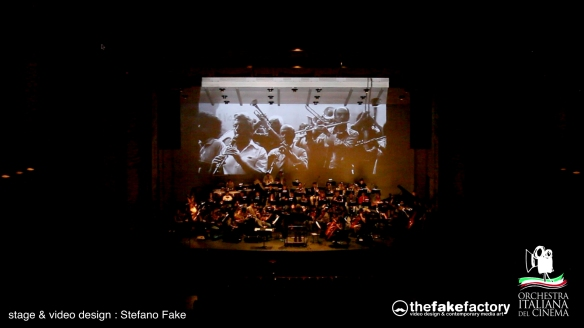 UCLA ROYCE HALL - LOS ANGELES LA DOLCE VITA ORCHESTRA_00035