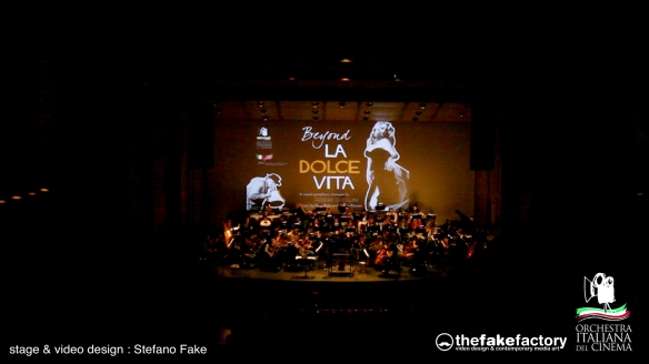 UCLA ROYCE HALL - LOS ANGELES LA DOLCE VITA ORCHESTRA_00036