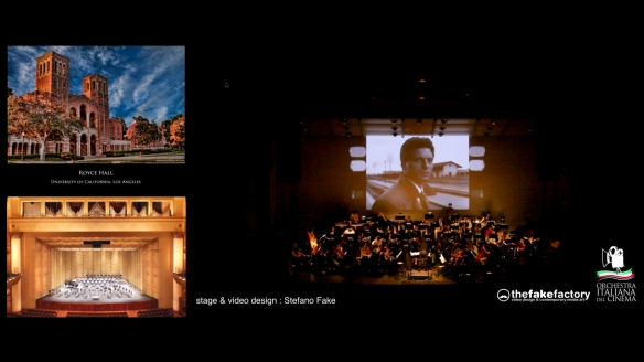 UCLA ROYCE HALL - LOS ANGELES LA DOLCE VITA ORCHESTRA_00049