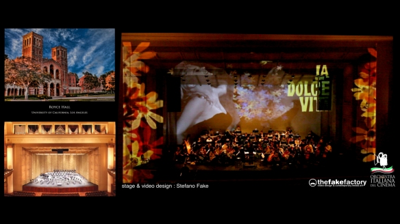 UCLA ROYCE HALL - LOS ANGELES LA DOLCE VITA ORCHESTRA_00050