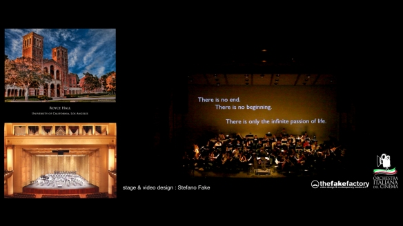 UCLA ROYCE HALL - LOS ANGELES LA DOLCE VITA ORCHESTRA_00051