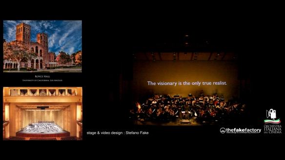 UCLA ROYCE HALL - LOS ANGELES LA DOLCE VITA ORCHESTRA_00052