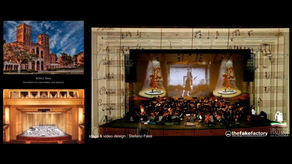 UCLA ROYCE HALL - LOS ANGELES LA DOLCE VITA ORCHESTRA_00054