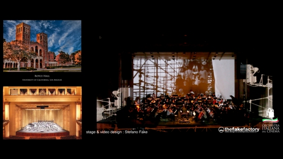 UCLA ROYCE HALL - LOS ANGELES LA DOLCE VITA ORCHESTRA_00057