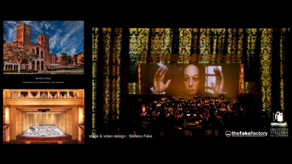 UCLA ROYCE HALL - LOS ANGELES LA DOLCE VITA ORCHESTRA_00058