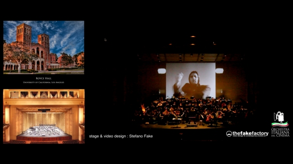 UCLA ROYCE HALL - LOS ANGELES LA DOLCE VITA ORCHESTRA_00060