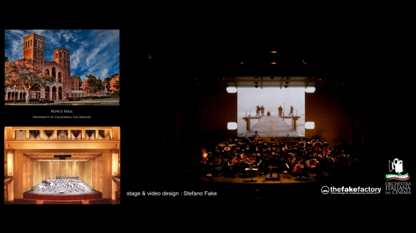UCLA ROYCE HALL - LOS ANGELES LA DOLCE VITA ORCHESTRA_00061