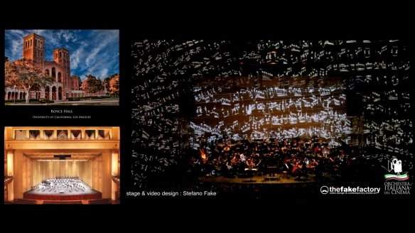 UCLA ROYCE HALL - LOS ANGELES LA DOLCE VITA ORCHESTRA_00063