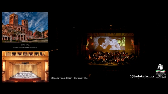 UCLA ROYCE HALL - LOS ANGELES LA DOLCE VITA ORCHESTRA_00068