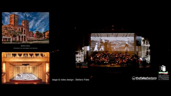 UCLA ROYCE HALL - LOS ANGELES LA DOLCE VITA ORCHESTRA_00069