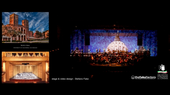 UCLA ROYCE HALL - LOS ANGELES LA DOLCE VITA ORCHESTRA_00070
