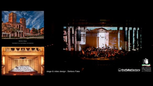 UCLA ROYCE HALL - LOS ANGELES LA DOLCE VITA ORCHESTRA_00073