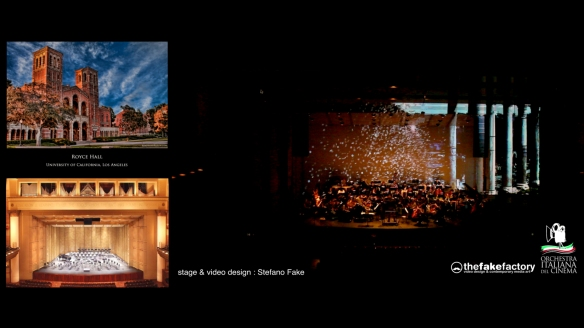 UCLA ROYCE HALL - LOS ANGELES LA DOLCE VITA ORCHESTRA_00074
