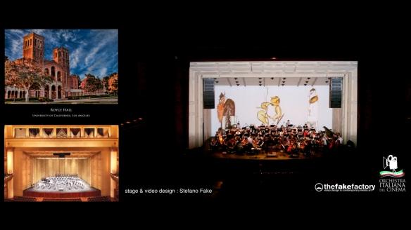 UCLA ROYCE HALL - LOS ANGELES LA DOLCE VITA ORCHESTRA_00075