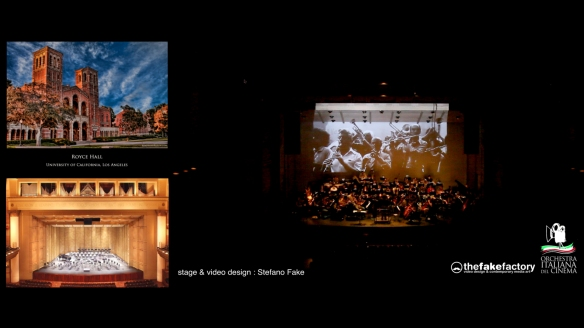 UCLA ROYCE HALL - LOS ANGELES LA DOLCE VITA ORCHESTRA_00079