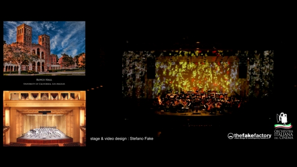 UCLA ROYCE HALL - LOS ANGELES LA DOLCE VITA ORCHESTRA_00086