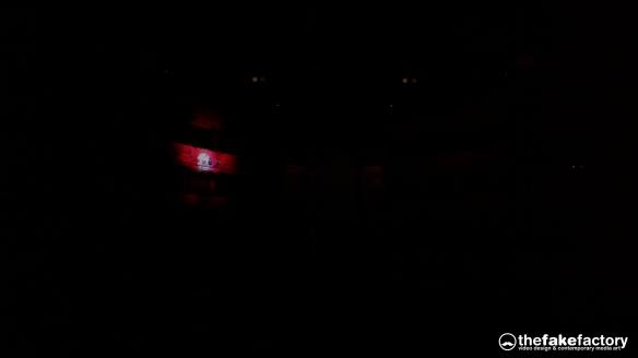 ETHNO-MORPHIC 3D VIDEOMAPPING FIRENZE4EVER TEATRO LA PERGOLA FIRENZE_24351