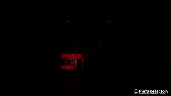 ETHNO-MORPHIC 3D VIDEOMAPPING FIRENZE4EVER TEATRO LA PERGOLA FIRENZE_24364