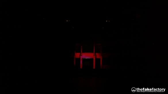 ETHNO-MORPHIC 3D VIDEOMAPPING FIRENZE4EVER TEATRO LA PERGOLA FIRENZE_24370