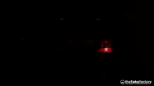 ETHNO-MORPHIC 3D VIDEOMAPPING FIRENZE4EVER TEATRO LA PERGOLA FIRENZE_24383