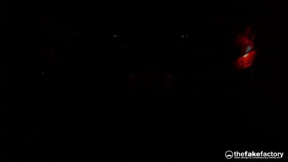 ETHNO-MORPHIC 3D VIDEOMAPPING FIRENZE4EVER TEATRO LA PERGOLA FIRENZE_24405