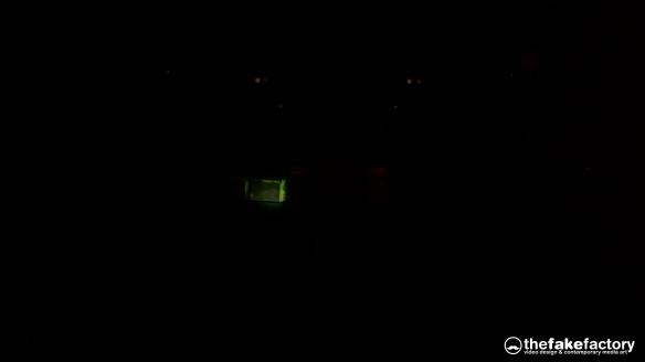ETHNO-MORPHIC 3D VIDEOMAPPING FIRENZE4EVER TEATRO LA PERGOLA FIRENZE_24555