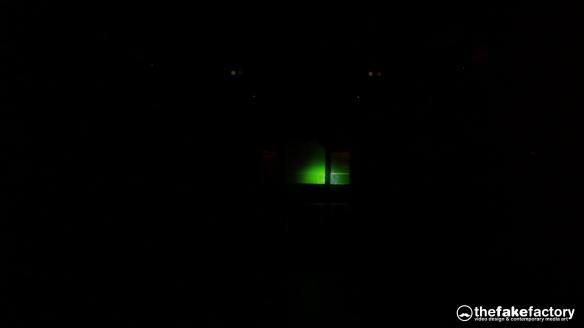 ETHNO-MORPHIC 3D VIDEOMAPPING FIRENZE4EVER TEATRO LA PERGOLA FIRENZE_24576