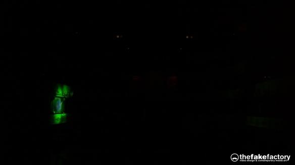 ETHNO-MORPHIC 3D VIDEOMAPPING FIRENZE4EVER TEATRO LA PERGOLA FIRENZE_24691