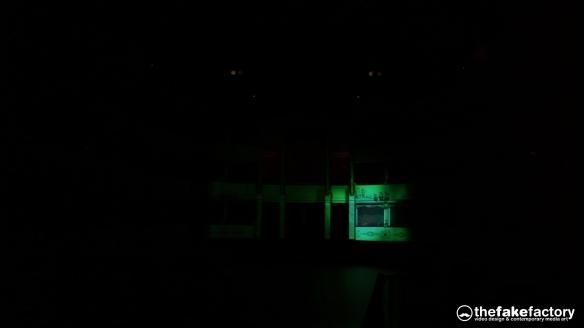 ETHNO-MORPHIC 3D VIDEOMAPPING FIRENZE4EVER TEATRO LA PERGOLA FIRENZE_24786