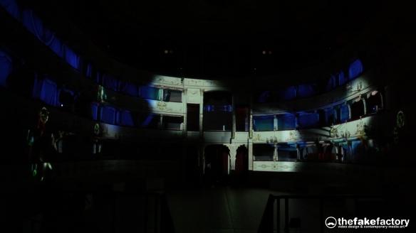 ETHNO-MORPHIC 3D VIDEOMAPPING FIRENZE4EVER TEATRO LA PERGOLA FIRENZE_24893