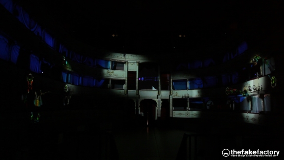 ETHNO-MORPHIC 3D VIDEOMAPPING FIRENZE4EVER TEATRO LA PERGOLA FIRENZE_24922