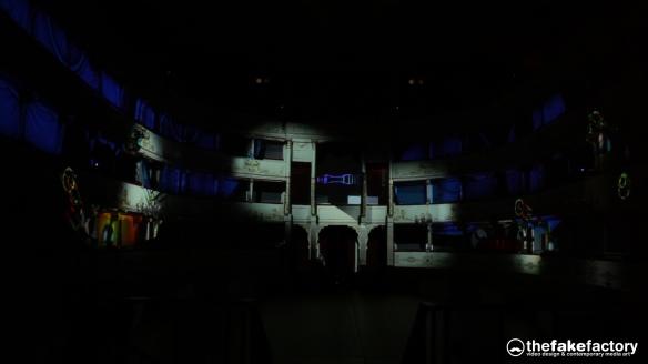 ETHNO-MORPHIC 3D VIDEOMAPPING FIRENZE4EVER TEATRO LA PERGOLA FIRENZE_24955