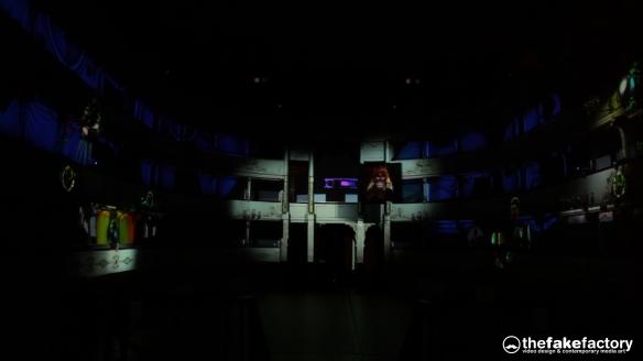 ETHNO-MORPHIC 3D VIDEOMAPPING FIRENZE4EVER TEATRO LA PERGOLA FIRENZE_25038