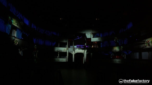ETHNO-MORPHIC 3D VIDEOMAPPING FIRENZE4EVER TEATRO LA PERGOLA FIRENZE_25126