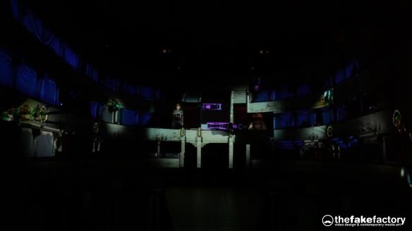 ETHNO-MORPHIC 3D VIDEOMAPPING FIRENZE4EVER TEATRO LA PERGOLA FIRENZE_25206