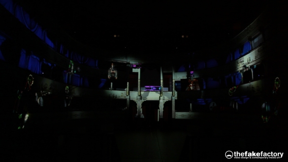 ETHNO-MORPHIC 3D VIDEOMAPPING FIRENZE4EVER TEATRO LA PERGOLA FIRENZE_25280