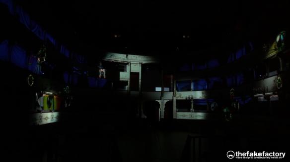 ETHNO-MORPHIC 3D VIDEOMAPPING FIRENZE4EVER TEATRO LA PERGOLA FIRENZE_25431