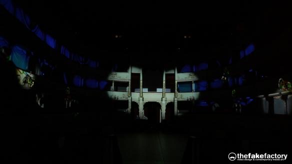 ETHNO-MORPHIC 3D VIDEOMAPPING FIRENZE4EVER TEATRO LA PERGOLA FIRENZE_25556