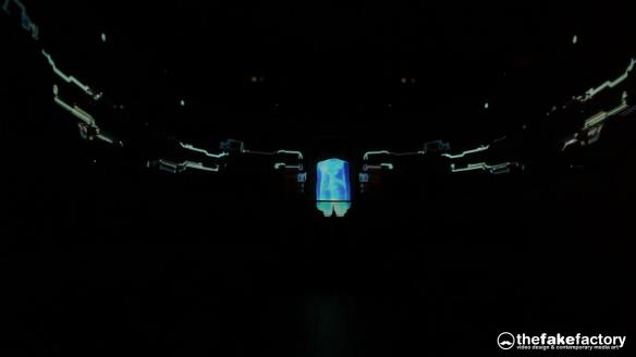 ETHNO-MORPHIC 3D VIDEOMAPPING FIRENZE4EVER TEATRO LA PERGOLA FIRENZE_25601