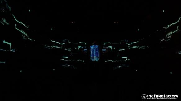 ETHNO-MORPHIC 3D VIDEOMAPPING FIRENZE4EVER TEATRO LA PERGOLA FIRENZE_25624