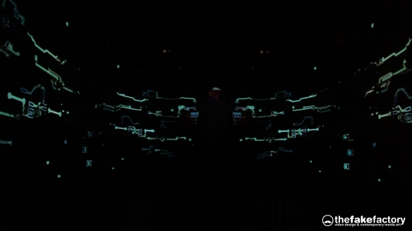 ETHNO-MORPHIC 3D VIDEOMAPPING FIRENZE4EVER TEATRO LA PERGOLA FIRENZE_25644