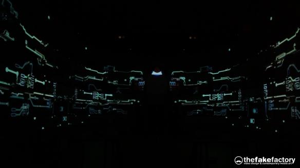 ETHNO-MORPHIC 3D VIDEOMAPPING FIRENZE4EVER TEATRO LA PERGOLA FIRENZE_25671