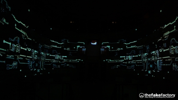 ETHNO-MORPHIC 3D VIDEOMAPPING FIRENZE4EVER TEATRO LA PERGOLA FIRENZE_25693