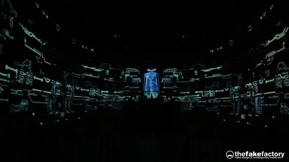 ETHNO-MORPHIC 3D VIDEOMAPPING FIRENZE4EVER TEATRO LA PERGOLA FIRENZE_25724