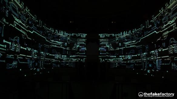 ETHNO-MORPHIC 3D VIDEOMAPPING FIRENZE4EVER TEATRO LA PERGOLA FIRENZE_25800