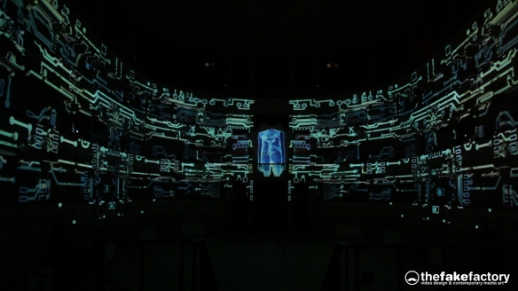 ETHNO-MORPHIC 3D VIDEOMAPPING FIRENZE4EVER TEATRO LA PERGOLA FIRENZE_25838