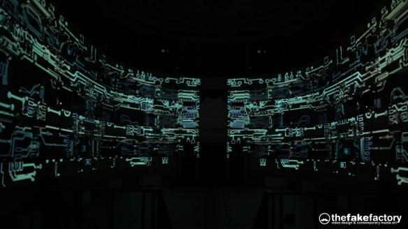 ETHNO-MORPHIC 3D VIDEOMAPPING FIRENZE4EVER TEATRO LA PERGOLA FIRENZE_25889