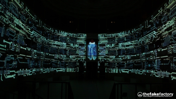 ETHNO-MORPHIC 3D VIDEOMAPPING FIRENZE4EVER TEATRO LA PERGOLA FIRENZE_25951